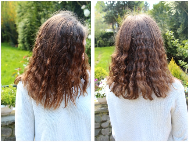 cheveuxboucles1