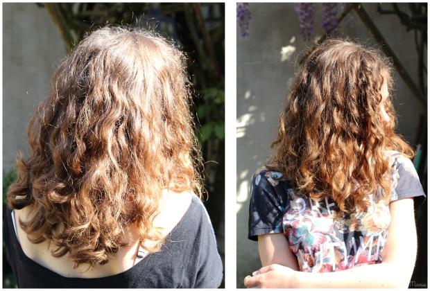 cheveuxboucles2