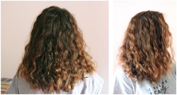 cheveuxboucles3