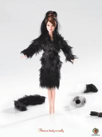 Anti-Fur-Coalition-fourrure