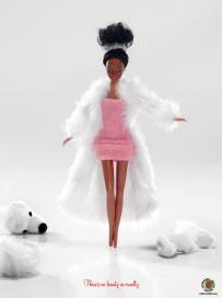Anti-Fur-Coalition-Manteau-fourrue