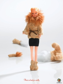 Anti-Fur-Coalition-Poupee