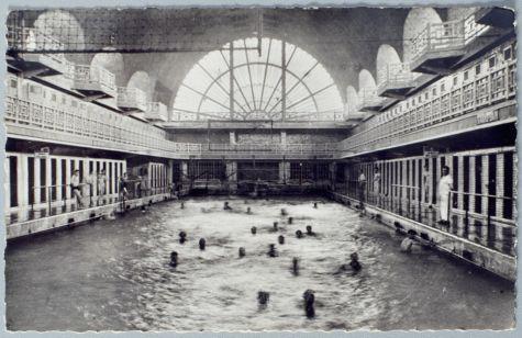 piscine-roubaix-le-grand-bain-en-1932