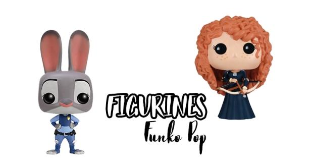 figurines-funkopop