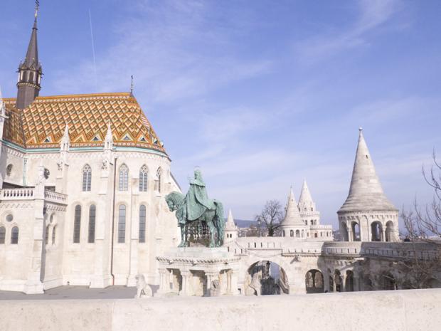 budapest-bastion-pecheurs-768x576