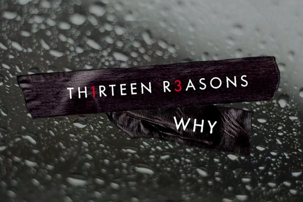 thirteen-reasons-why-logo