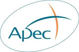logo-Apec