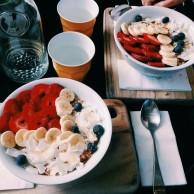 healthyfruits