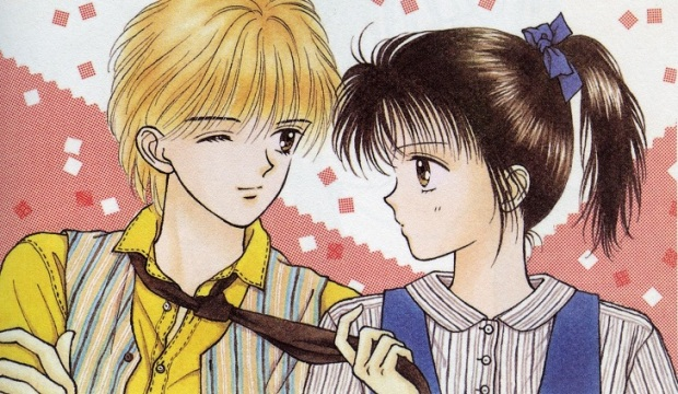 Marmalade-Boy-manga-art-destaque-v1jpg