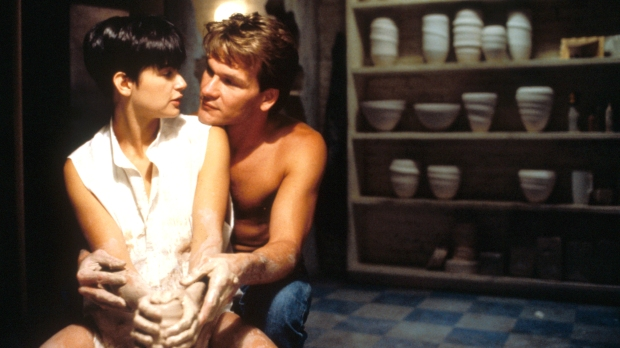 ghost-demi-moore-patrick-swayze-today-150709-tease_bfa3bec7e169bf80c0bc49e0ef09c98b
